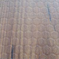 JD Basic Floor – rutschfeste Böden
