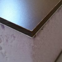 JD Basic Phenolic - Türenindustrie