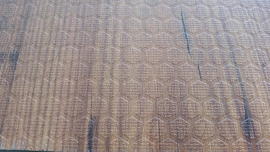 JD Basic FLOOR – anti slippery flooring