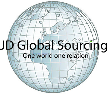 One World, One relation! Independant if your inquiry is local or global.
